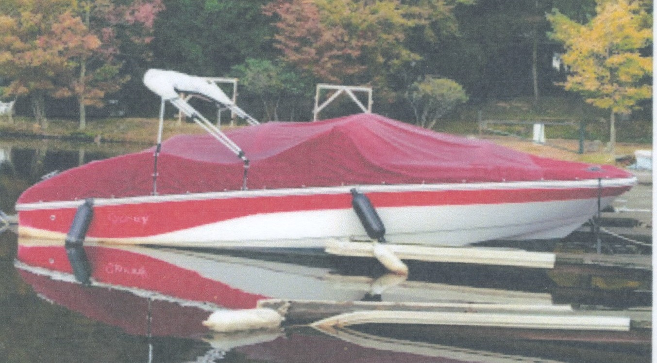 Boats For Sale | New & Used Pontoon Boats | Carbon County PA
